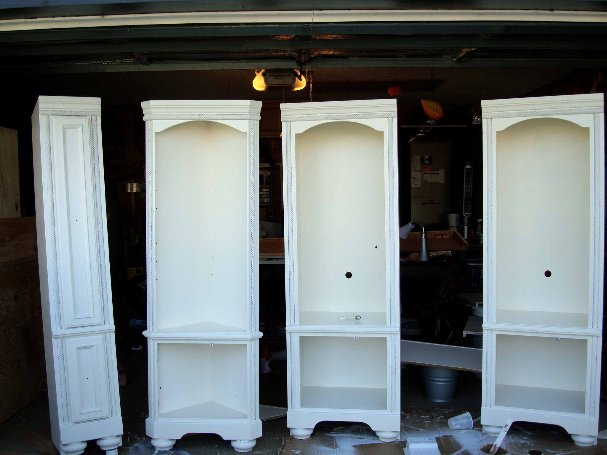 Cottage White Behr Once Again Friday October 5 Behr Marquee Varnished Ivory Bedroom Paint